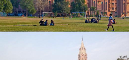 gc lahore vs fc college lahore