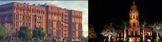 gc-lahore-vs-fc-college-lahore