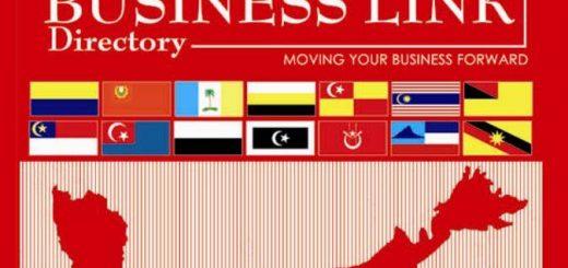 malaysia business culture