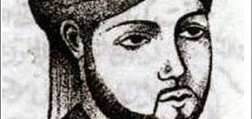 hazrat amir khusrow