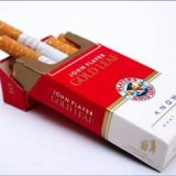 gold leaf cigarette pakistan