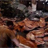 leather industry pakistan
