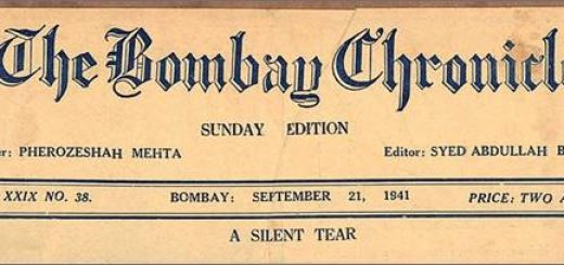 bombay-chronicle