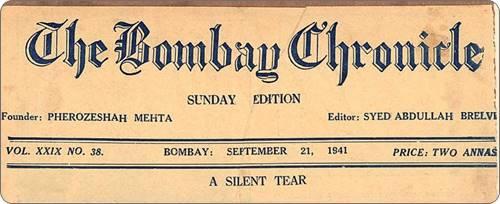 bombay-chronicle