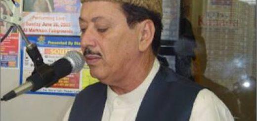 waheed-zafar