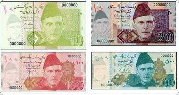 money tranfer from pakistan