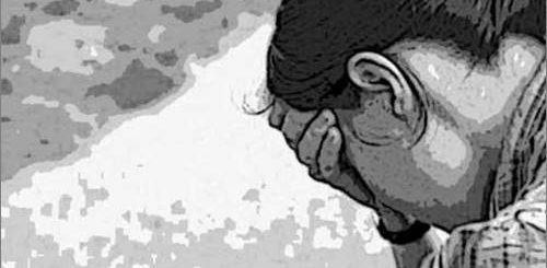 sexual harassment of women in pakistan