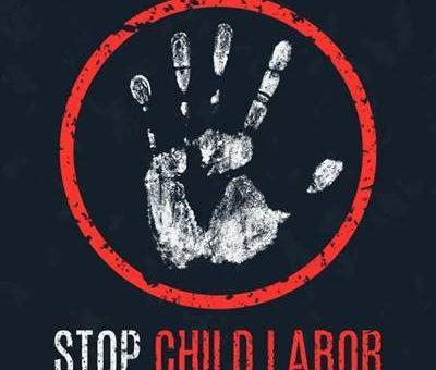 child-labour-pakistan
